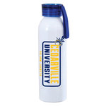 Freetown Sport Bottle