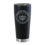 Fifty/Fifty 20 oz Tumbler